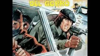 La banda del gobbo (Seq.4) - Franco Micalizzi