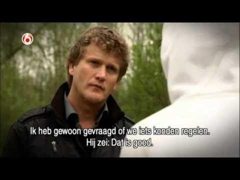 Undercover in Nederland Aflevering 73