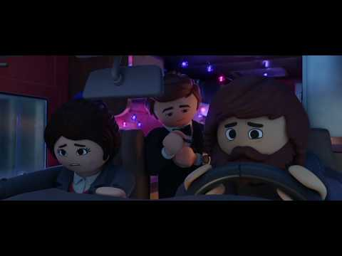playmobil-the-movie-official-trailer-hd-|-animation-movie-|-2019
