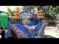Patrol Dewi Cantika