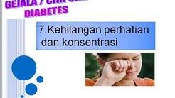 hq2 - Insipidus Diabetes Wiki