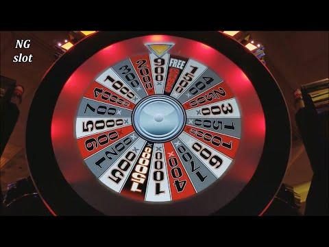 play buffalo gold slot machine