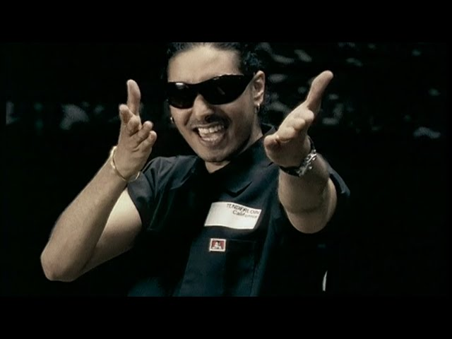 OH Ho Ho Ho | ORIGINAL SONG | Ishq Tera Tadpave | Sukhbir | Original Video