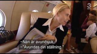 Best Of Anna Anka   Svenska Hollywoodfruar [s01e01]