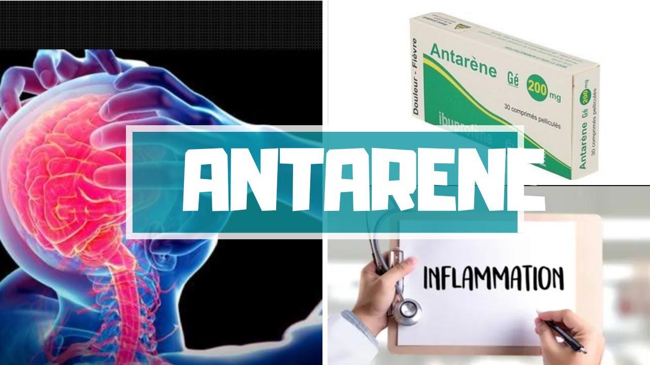Sinvisk medicament comun