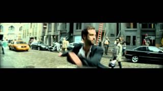 L'Homme Libre - Yves Saint Laurent - YSL Thumbnail