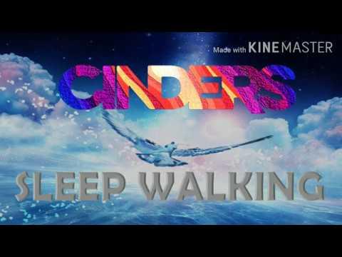 Memphis May Fire - Sleepwalking Lyrics and Tracklist   Genius