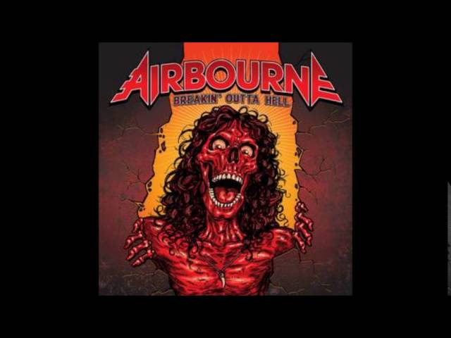 airbourne-down-on-you-romain-formet