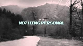 Cyga - Nothing Personal