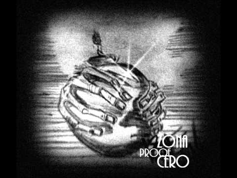 Proof / Zona Cero / Álbum completo + link de descarga