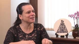 Janaína Paschoal - Ação Nacional - 11/10/2018 - Bloco 3