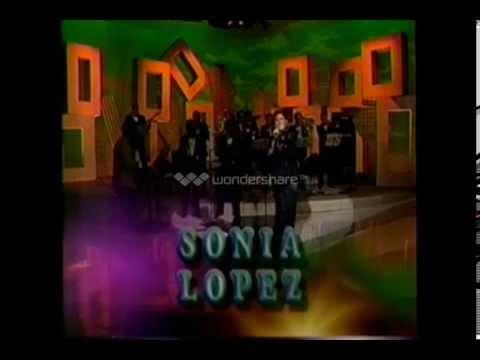 Sonia Lopez (PROGRAMA COMPLETO)