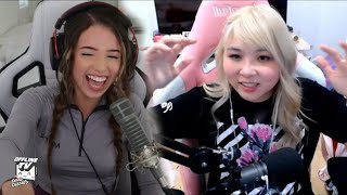 poki's thoughts on the new house   yvonne's room   offlinetv & friends highlights