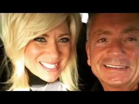 Long Island Medium The Caputos Are Over Divorce Details Youtube