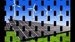 Solar Panel Installation Company Greenvale Ny Commercial Solar Energy Installation