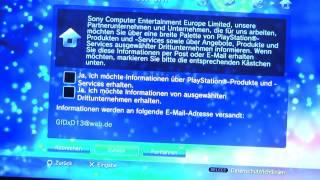 online games gratis ohne anmeldung
