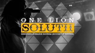 One Lion - Solutii