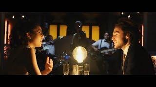 Скачать Saviour Empty Skies OFFICIAL MUSIC VIDEO