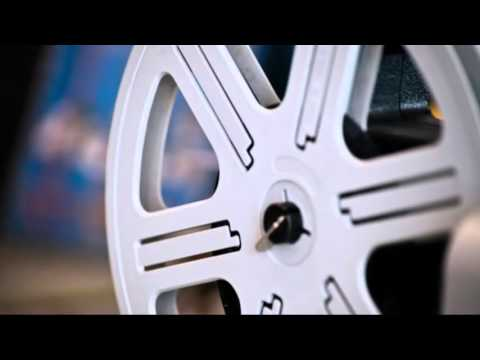 Documentary film royalty free music   Cinematic Instrumental