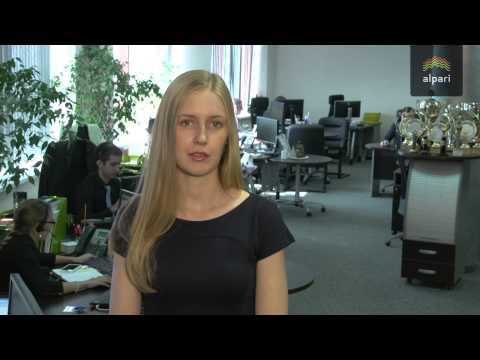 Биржевой курс евро превысил 69 рублей, доллар - 62 рубля