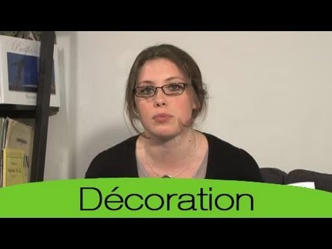 astuce donner de la luminosit une pi ce youtube. Black Bedroom Furniture Sets. Home Design Ideas