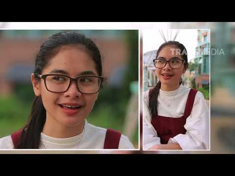 MAMAKU HITS - Jalan-Jalan Ke Universal Studio Singapore (15/10/17) Part 2