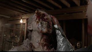 Ходячие мертвецы 3 сезон 10 серия / The Walking Dead Season 3