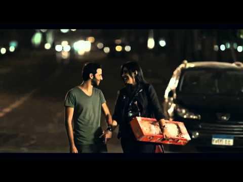 5th Edition of the Arab Film Festival - Amman || الدورة الخامسة من مهرجان الفيلم العربي - عمّان