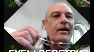 """ГУБЫ ОБВЕТРИЛИСЬ    анекдотец от """"Михалыча"""" г Херсон"""