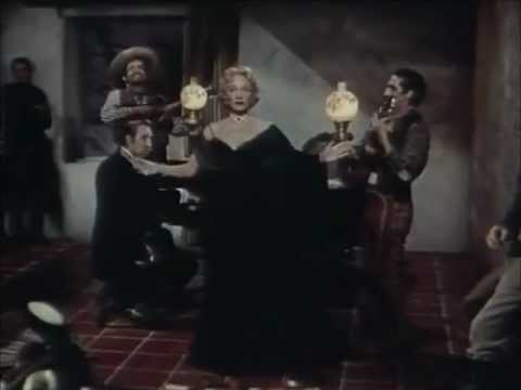 Marlene Dietrich - Get Away, Young Man mp3