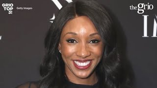 ESPN's Rachel Nichols Apologizes To Maria Taylor -- And Gets The Boot! | Grio Top 3