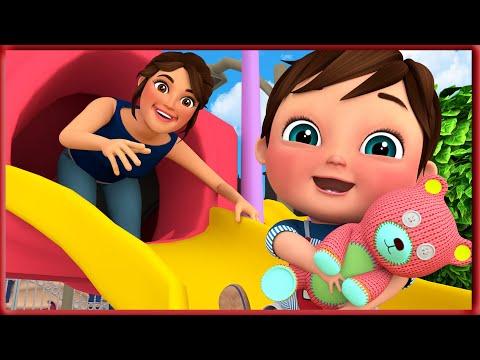 🔴 Baby Shark , Miss Polly Had A Dolly , Happy Birthday Song ,Wheels On The Bus- Banana Cartoon [HD]