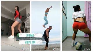 tiktoks salen mal 🔥 | expectativa realidad en tiktok | ⚠️ Lo Mas Viral MX⚠️