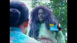 Download film tv 2018 mnctv Timun Mas