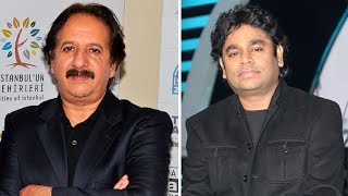 Muhammad : Messenger of God | Fatwa Seeks Ban on Majid Majidi & A R Rahman