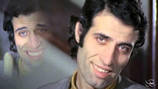 Önder Bali  Metin Alkanlı Orkestrası - Ben Gamlı Hazan (1974)  Yeşilçam Film Müzikleri