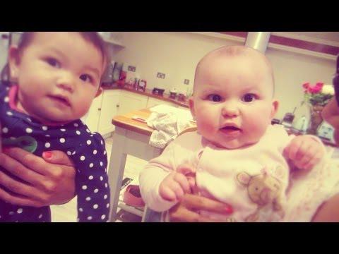 INTERNET BABIES!