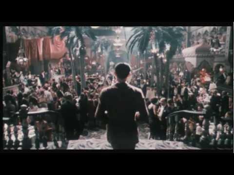 The Aviator: il film completo è su Chili (Trailer ufficiale italiano)