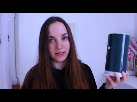 Come tingere i capelli in modo naturale con il caffè!
