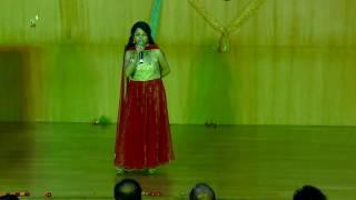 Saaluthillave Kotigobba2 Anitha V