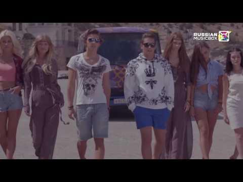 Недетский шоубиз. Выпуск 3. Лера Лайм и ЮрКисс. Russian Music Box.