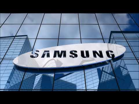 Samsung - Ringing To You (Extended Version) [320kbps]