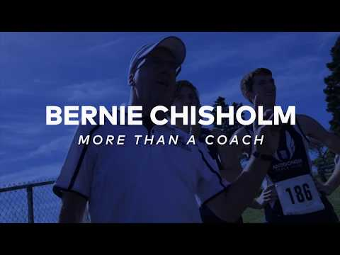 bernie-chisholm-more-than-a-coach