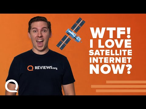 wait,-is-satellite-internet-about-to-get-...-awesome?