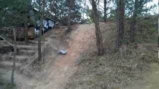 Seben Racing 1:10 Onroad @ Offroad MHM.G