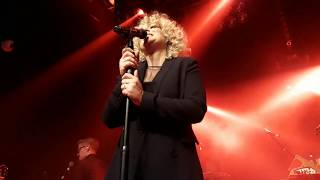 """Cam """"Till There's Nothing Left"""" Live Paris 2019"""