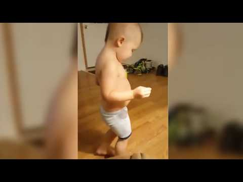 Whatsapp Funny Videos - TRY NOT TO LAUGH #1 New Funny Videos 2017