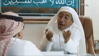 الحلقة 17 #سيلفي - الأسد مع الغزالة بالحديقة .. هذا اختلاط !