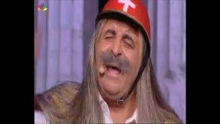 Markos Seferlis-