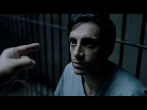 The Night Of: la serie thriller nominata agli Emmy 1